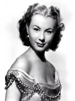 Mitzi Gaynor in My Blue Heaven