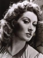 Greer Garson in  Goodbye