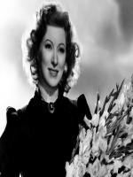 Greer Garson in  Madame Curie