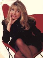 Teri Garr in  After Hours