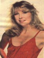 Teri Garr in  One from the Heart