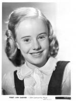 Peggy Ann Garner in  A Tree Grows in Brooklyn