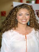 Rebecca Gayheart in Nothing to Lose