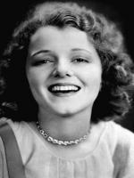 Janet Gaynor in  A Song of Two Humans