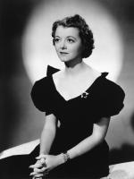 Janet Gaynor in  Seventh Heaven