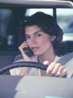 Jami Gertz in Crossroads