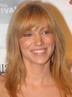 Debbie Gibson