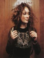 Sara Gilbert in The Big Tease