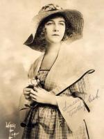 Dorothy Gish in Old Heidelberg