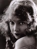 Lillian Gish in  Night of the Hunter