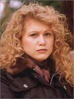 Tracey Gold in The Best of Times
