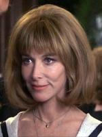 Lee Grant in  Shampoo
