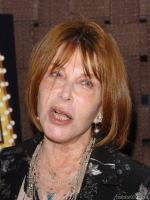 Lee Grant in Divorce American Style