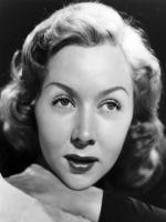 Gloria Grahame in Sudden Fear