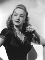 Bonita Granville in  Little Women