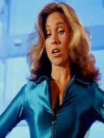 Erin Gray in  Six Pack