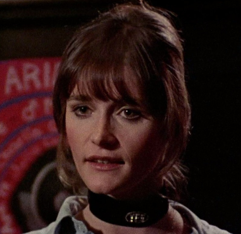 margot kidder - photo #20