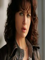 Carla Gugino in  Night at the Museum