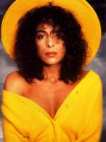 Jasmine Guy in The Heart Specialist
