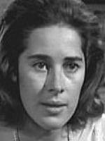 Joan Hackett in Will Penny