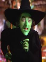 Margaret Hamilton in Another Language