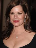 Marcia Gay Harden in  Flubber