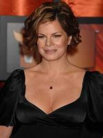 Marcia Gay Harden in  Into the Wild