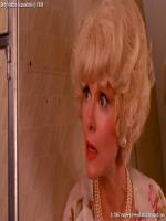 Barbara Harris in  Peggy Sue Got Married