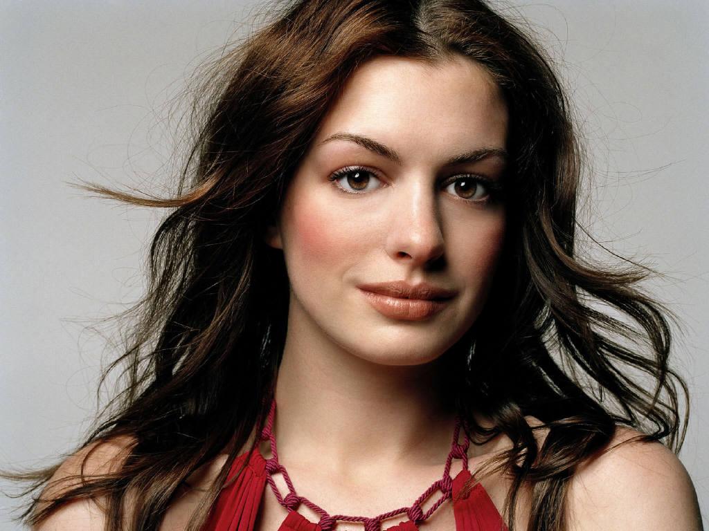 Anne Hathaway in  The Dark Knight Rises