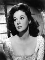 Susan Hayward in Girls on Probation