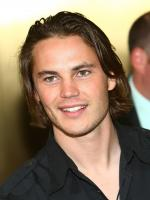 Taylor Kitsch Photo