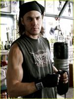Taylor Kitsch Wallpaper