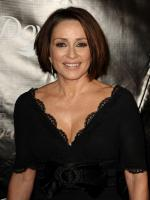 Patricia Heaton in Women of the House