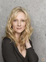 Anne Heche in  I Know What You Did Last Summer