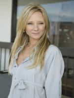 Anne Heche in  Return to Paradise