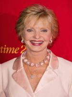 Florence Henderson in  Dancing with the Stars