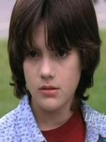 Matthew Knight Photo