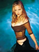 Katherine Heigl gallery picture