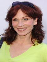 Marilu Henner in Cannonball Run II | Marilu Henner Photos ...