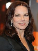 Barbara Hershey in  A Killing in a Small Town