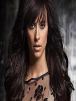 Jennifer Love Hewitt in Ghost Whisperer