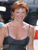 Lauren Holly in  NCIS