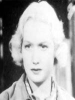 Miriam Hopkins in Two Kinds of Women