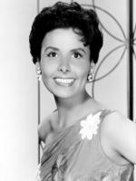 Lena Horne in  Cabin in the Sky