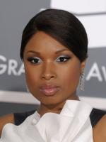 Jennifer Hudson in  I Remember Me