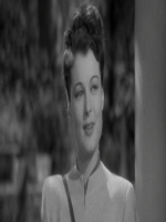 Ruth Hussey in The Philadelphia Story
