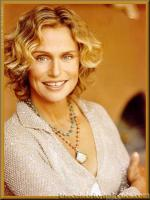 Lauren Hutton in  Once Bitten