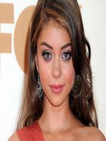 Sarah Hyland in The Object of My Affection