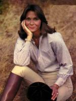 Kate Jackson in  Scarecrow and Mrs. King
