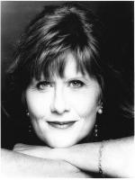Judith Ivey in  Bedroom Farce